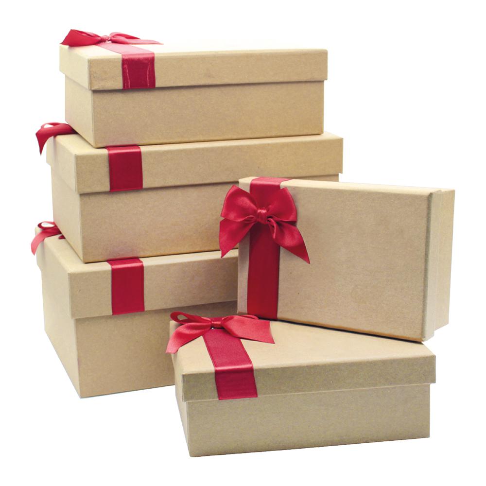 Anneye hediye kutusu örnekleri ;